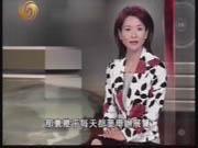 凤凰卫视-商旅冲动5